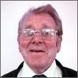 Councillor Arnold Simpson