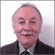 Councillor Fraser Reynolds