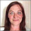 Councillor Lynne Cowan
