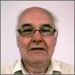 Councillor Neil Liddle